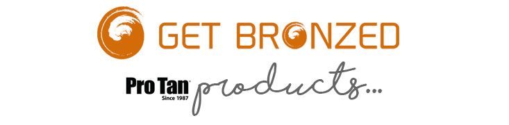 protan products